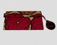 Alfie wallet 1