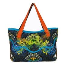 tokyo-made-bag-1