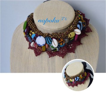 choker-necklace-1