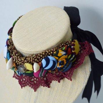 choker-necklace-3