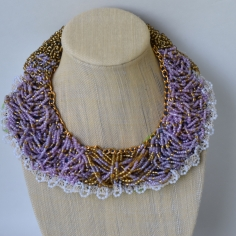gold-bead-necklace-1