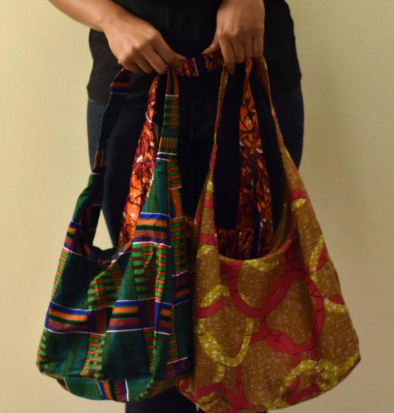 Hobo purse 1