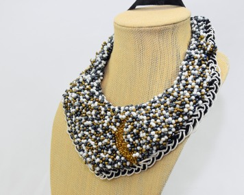 KisuaG Necklace